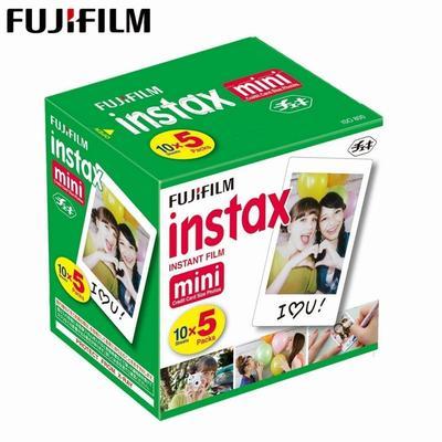 Fujifilm – papier...