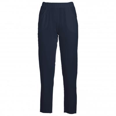 Deha - Women's Slim Fit Pants - ...
