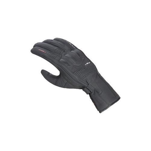 Held Secret Pro 2552 Handschuh 10