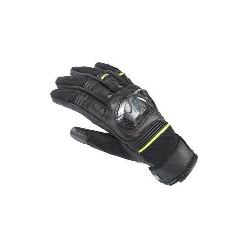 Rukka Ceres 2.0 Handschuh 09