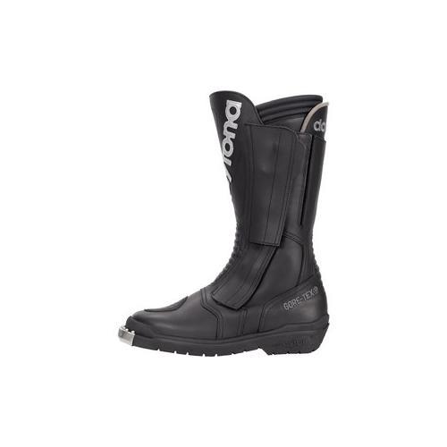 Daytona Trans Open GTX Boots 49