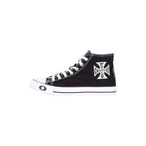 WCC Warriors Sneakers 46