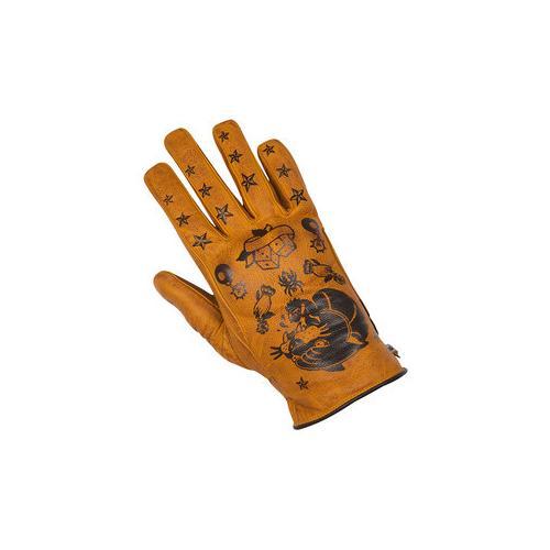 helstons Panther Damen Handschuh 08