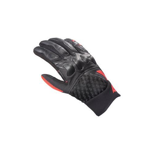 Dainese X-Moto Handschuh M