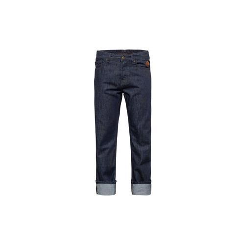 King Kerosin Scott Jeans 32