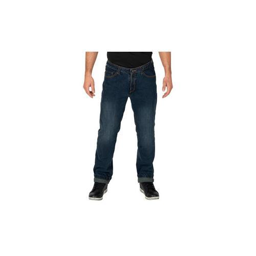 Vanucci Jeans Hose 30