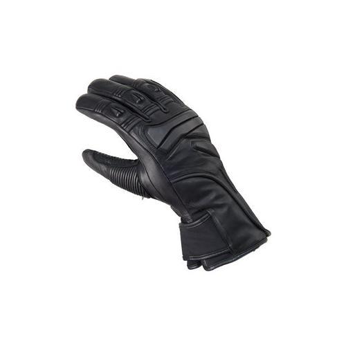Probiker Jakutsk Handschuh M
