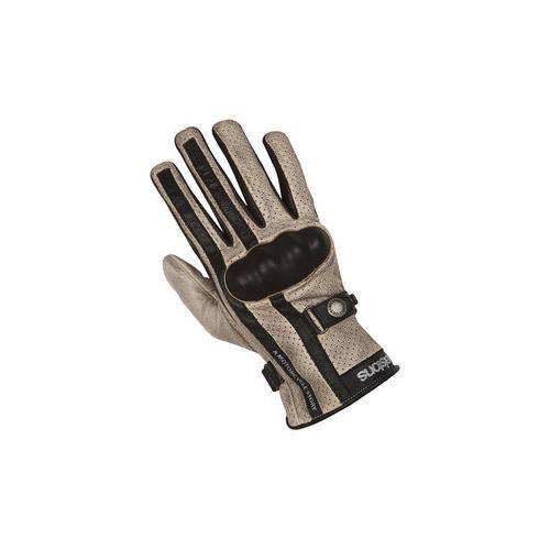 helstons Eagle Handschuh 12
