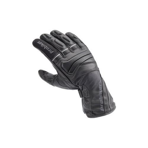 Probiker PR-15 Handschuh S