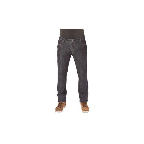 Vanucci Dyn Jeans-Hose 34