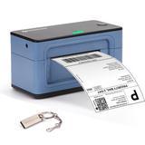 MUNBYN – imprimante thermique d'...