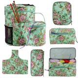 Looen – sac de rangement pour fi...