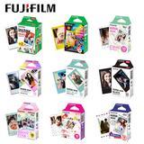 Fujifilm – instax mini 9 8, 10-6...