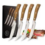 Ensemble de couteaux à Steak pro...