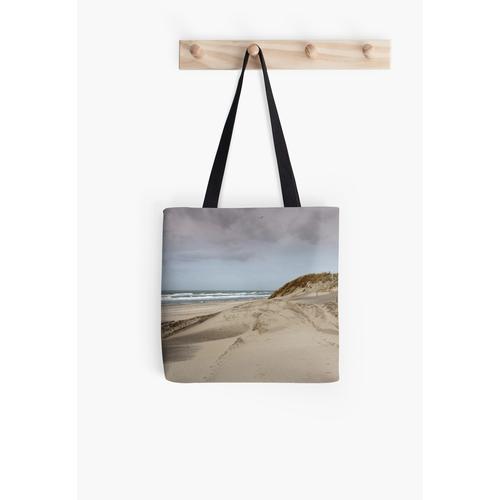 Strand Texel Tasche