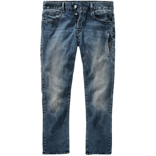Herrlicher Herren Jeans Tyler Plus blau 31, 32, 33, 34, 36, 38
