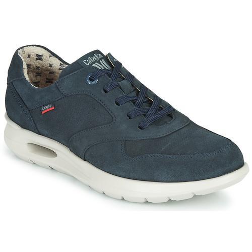 CallagHan WASSER Sneaker (herren)
