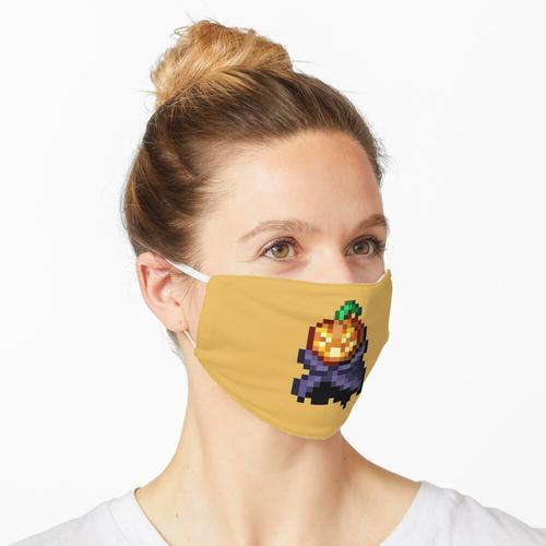Terraria Jack O Laterne Haustier Maske