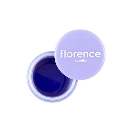florence by mills Skincare Eyes & Lips Hit Snooze Lip Mask 10,50 g