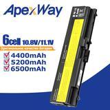 Apexway – batterie d'ordinateur ...
