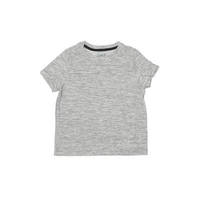 Active by Old Navy Active T-Shir...