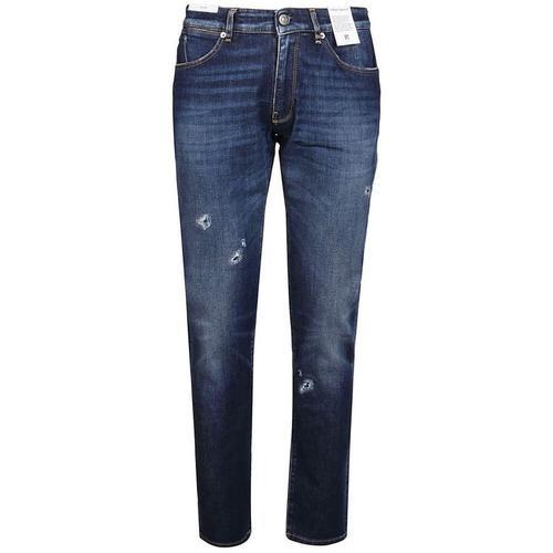Pt05 Must Swing Jeans