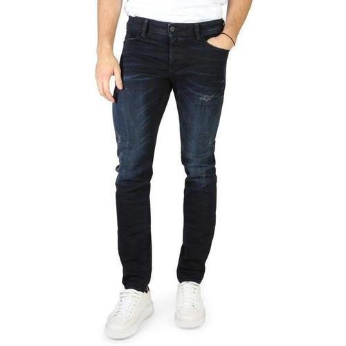 DIESEL Jeans Troxer_L32_00Syid_R286W