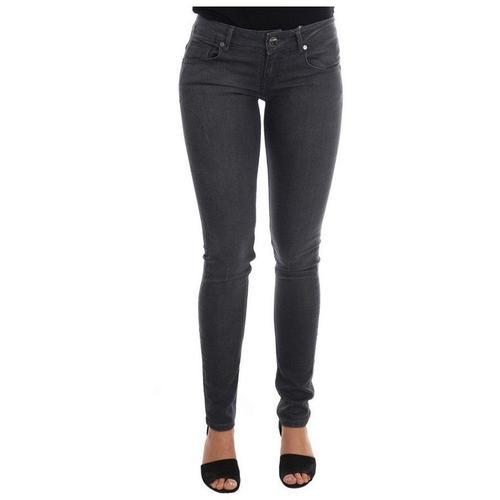 Acht Jeans