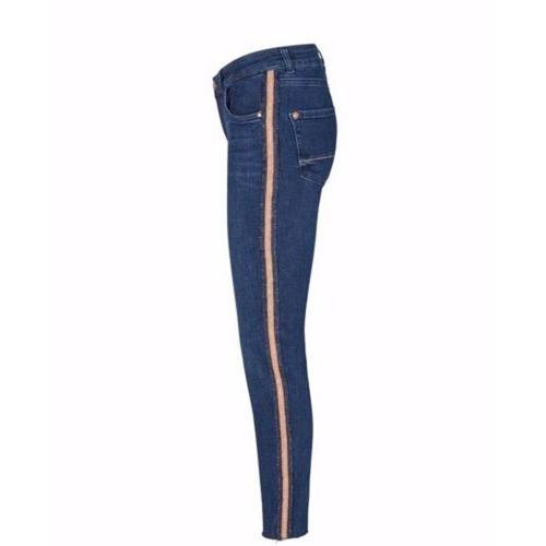 Mos Mosh Sumner Celeb Jeans
