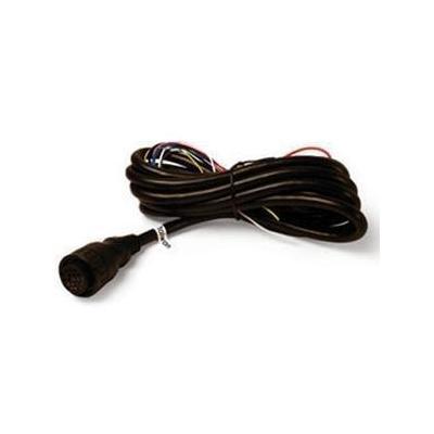 Garmin 101091700  GPS / power cable