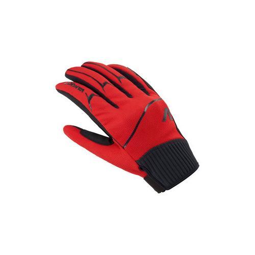 Vanucci VCT-1 Handschuh M