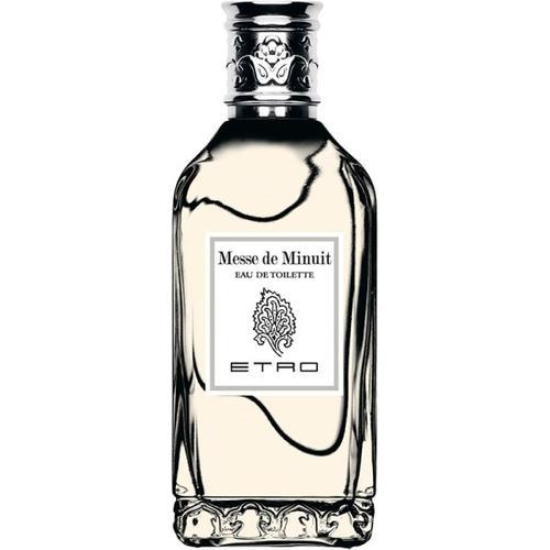 Etro Messe de Minuit Eau de Toilette (EdT) 100 ml Parfüm