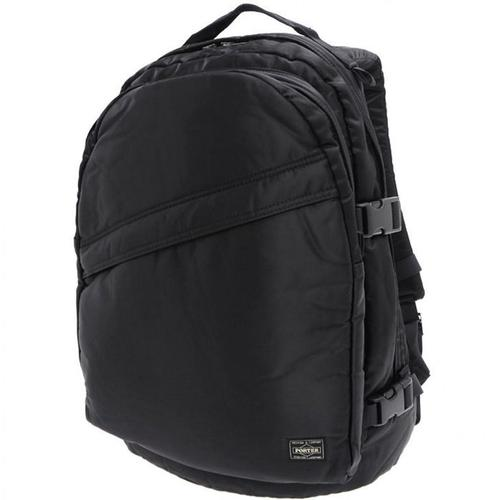 Porter Tanker Day Pack