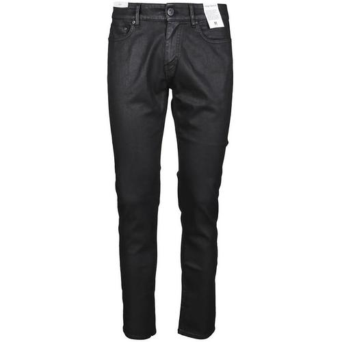 Pt05 Minimal Rock Jeans