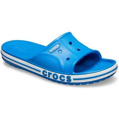 Crocs Bright...