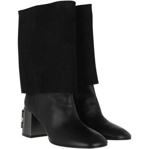 Casadei Stivale Tang Boots