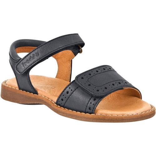 Sandalen mit Klettverschluss Froddo, Gr. 35