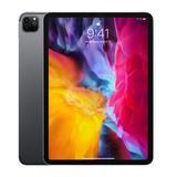 Apple iPad Pro 128 GB 27,9 cm (1...