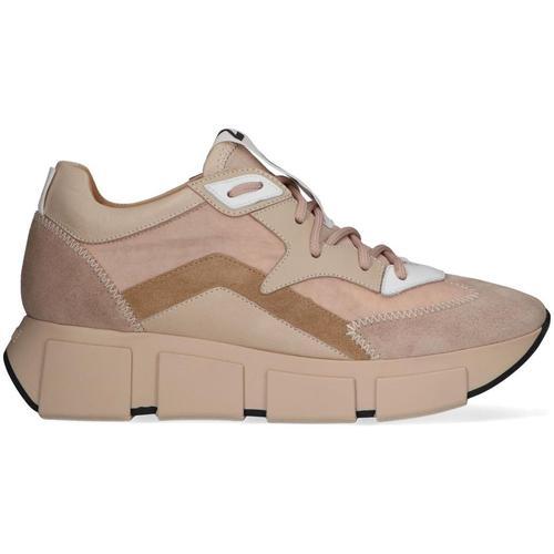 Vic Matié Rosane Sneaker Low 1z5428d