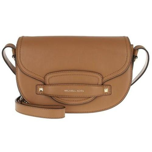Michael Kors Cary Messenger Bag