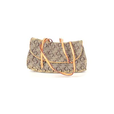 Couture Fashions - Couture Fashions Satchel: Brown Bags