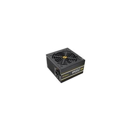 Antec VP PLUS Series VP650 PLUS, PC Netzteil