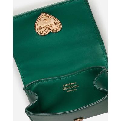 Dolce & Gabbana Devotion Micro B...