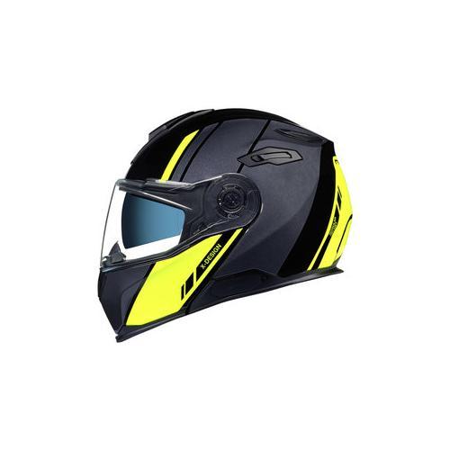 Nexx X.Vilitur HI-VIS, Motorradhelm S