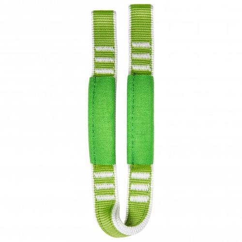 Ocun - Tie-In Sling PA 20mm - Rundschlinge Gr 41 cm grün
