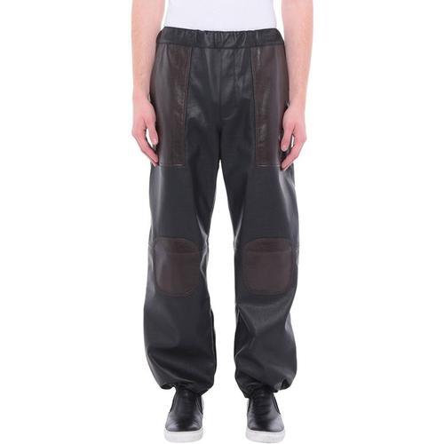 GR-Uniforma Hose