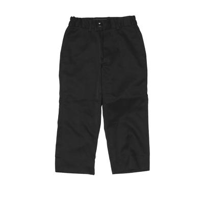 Andrew Fezza Dress Pants - Elast...