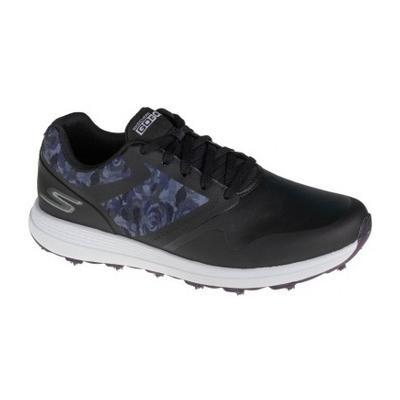 Chaussures Skechers Go Golf Max ...