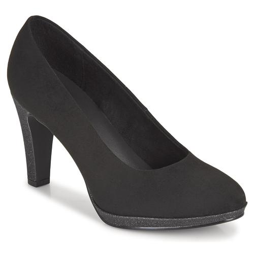Marco Tozzi ESCARFI Pumps (damen)