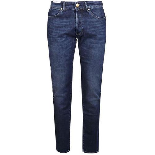 Pt05 Gentleman Jeans